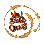 Hull Sound Circles